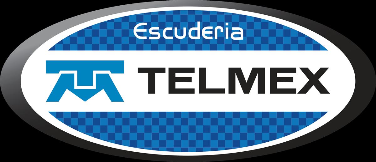 Escuderia Telmex